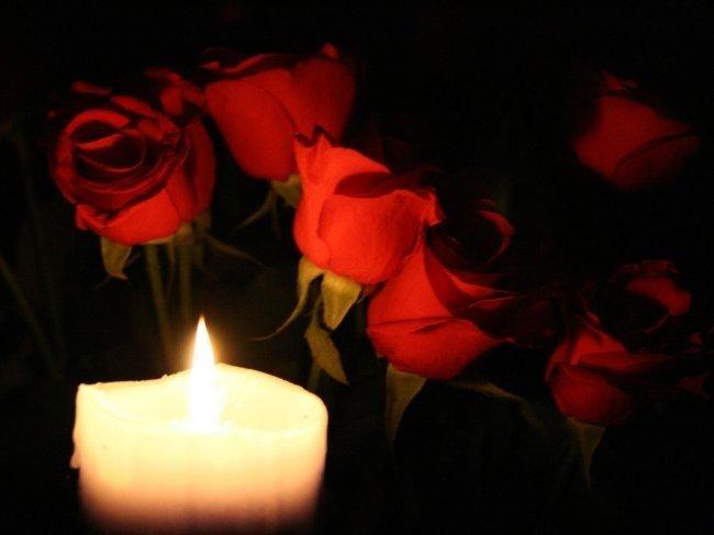 В Башкирии в больнице скончалась девушка, попавшая в ДТП