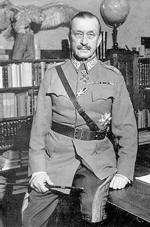 Неизвестные в Санкт-Петербурге облили краской мемориальную доску финскому военачальнику Маннергейму, воевавшему с Красной армией - Цензор.НЕТ 6062