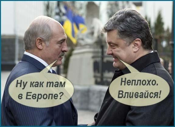 Новости украины про евровидения
