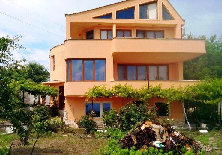 Недвижимость в болгарии сдача в аренду