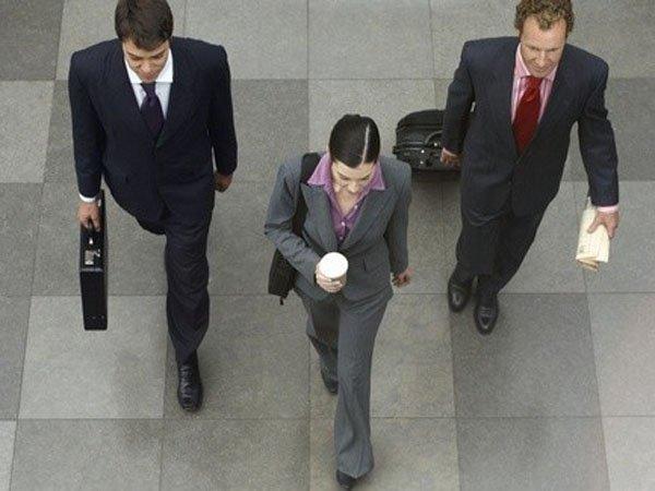 зарплата криминалиста в украине обычной одежды бросается