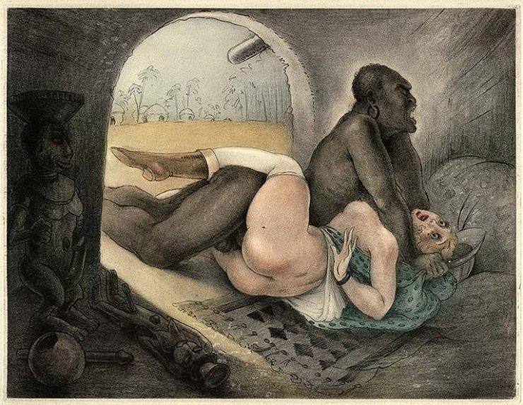 negri-zhenshini-erotika