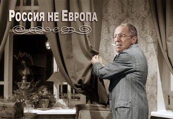 Внешние силы готовят диверсии в Крыму. Озабоченность граждан неэффективными действиями власти могут направить в деструктивное русло, - Путин - Цензор.НЕТ 3330