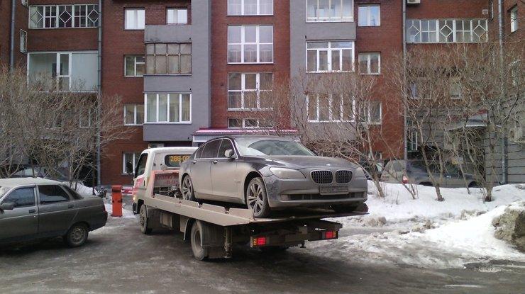 Юрист по автомобильным кредитам в екатеринбурге