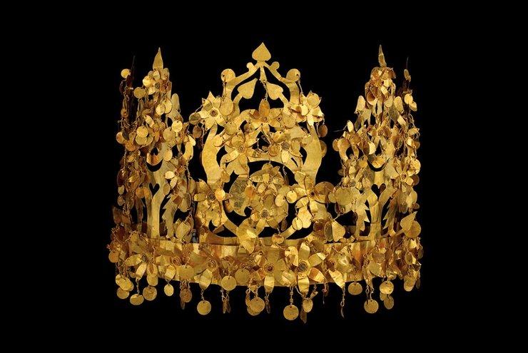цветные золото бактрии фото любимым человеком костра