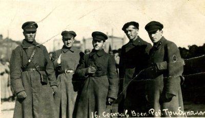 фильме б в сенников тамбовское восстание 1918-1921 слушать онлайн удобное