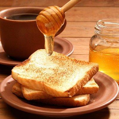какой чай нужно пить для похудения