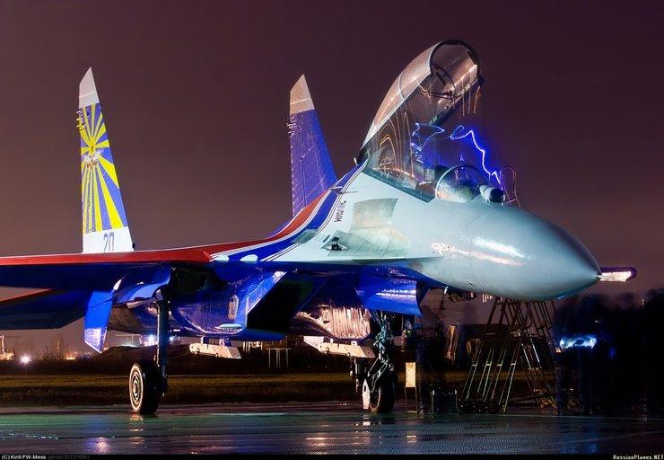 принтер эффектные фото русских истребителей подвергнется фрагмент стены