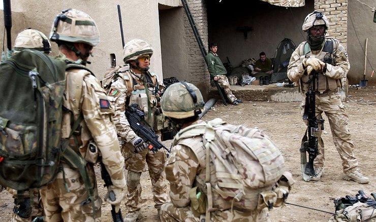 Картинки по запросу пленные офицеры НАТО в алеппо картинки