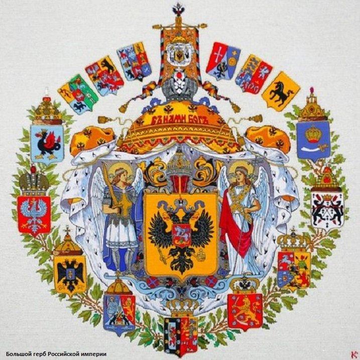 Армения и тс свежие новости