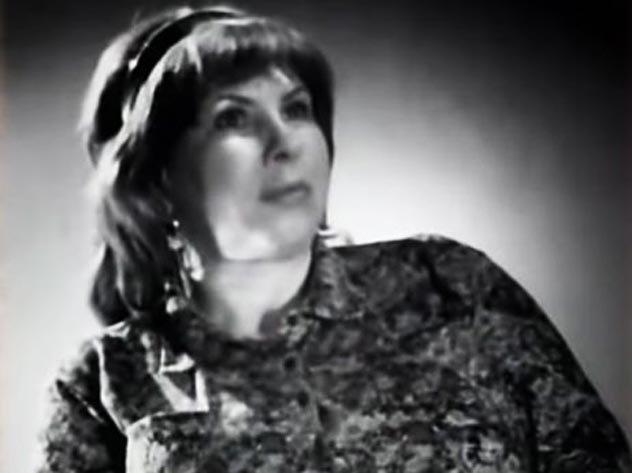 Как советская гражданка Иванютина отправляла на тот свет всех, кто ей не нравился