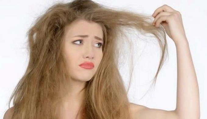 Как сделать волосы более толстыми и густыми в домашних условиях