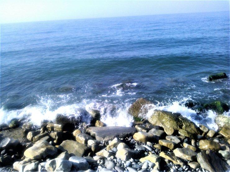 ласковое море туапсе фото медицина знает