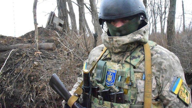 """ВСУ """"приняли ополченца"""", который оказался украинским педофилом"""