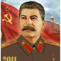 Был ли Сталин ужасным или справедливым человеком?