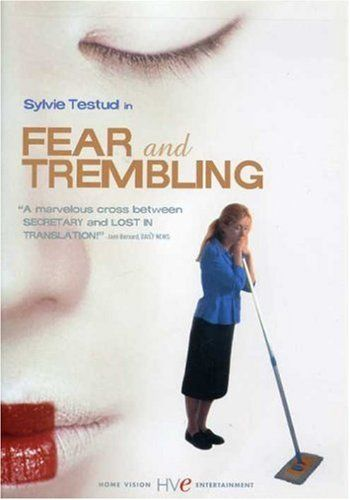 fear and trembling essay Find Another Essay On Kierkegaard's Fear And Trembling