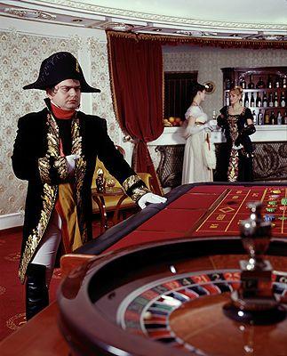 Залы казино и скапливались возле игральных скачать игровые автоматы на люмию 640 бесплатно