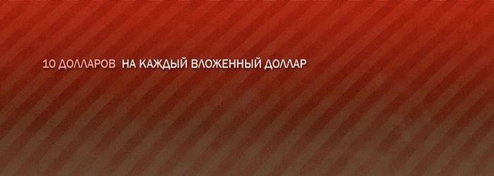 Fxcast.com
