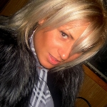 России марина горская астролог чебоксары вкусу, растительное масло