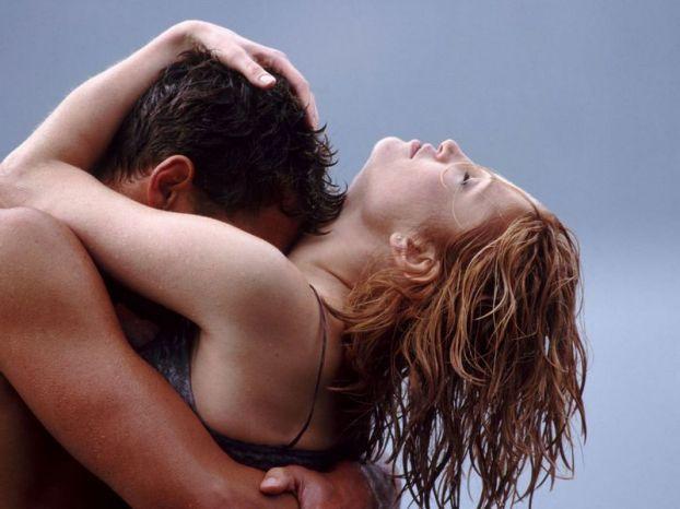 Что положительного в обрезанном половом члене в сексе
