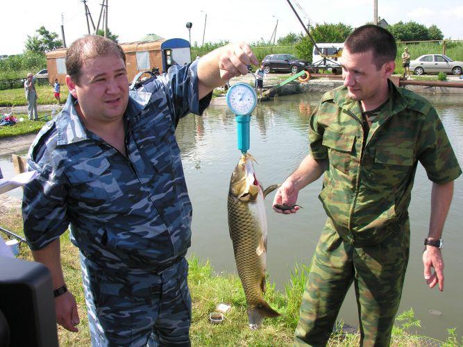 Рыбалка в сердобске видео