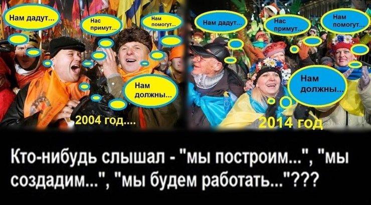 Картинки по запросу власть на украине ворует картинки