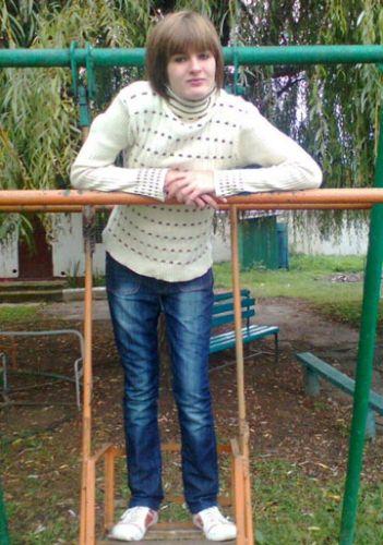Русские девочки в групповухе фото 553-433
