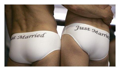 признаки поведения гея: