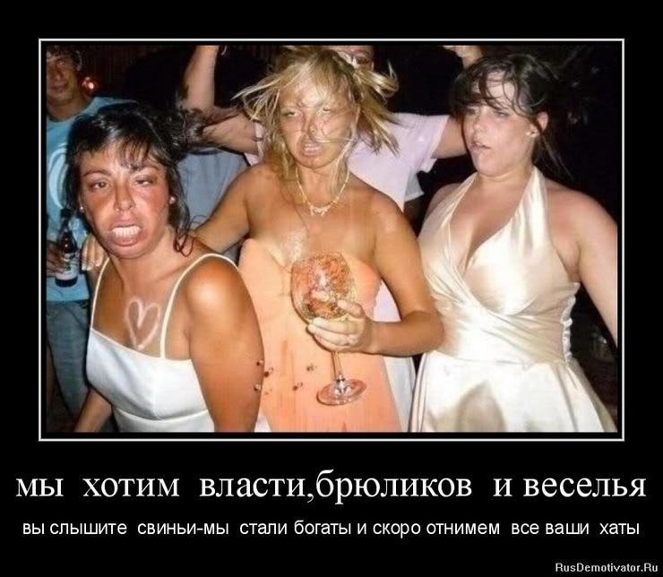 все русские певцы фото