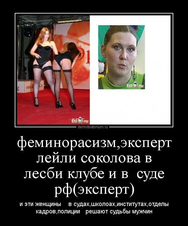 porno-foto-podrobno-de-dim-molodimi-porno-video-s-molodimi-devushkami-s-bolshimi-titkami