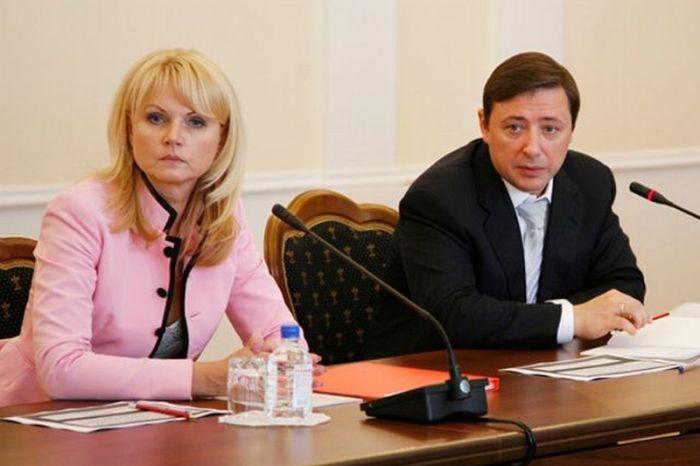 Голикова отдыхает в зарубежных казино казино рояль игровые автоматы 30 рублей