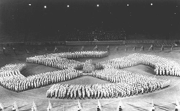 Джонсон порівняв ЧС-2018 в Росії з Олімпіадою у нацистській Німеччині