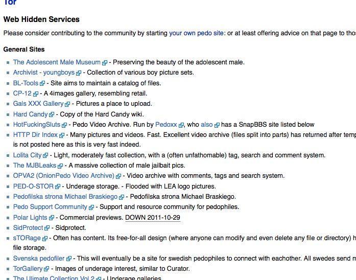 порно сайты список найти