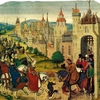 Картинки руси 15 век
