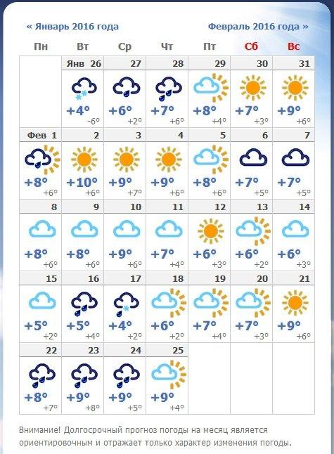 Погода новозаведенное георгиевский район