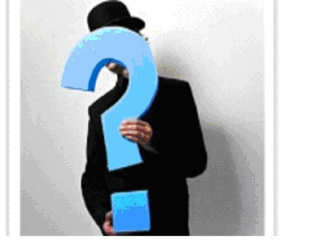 вопрос и ответ сексологу-пн1