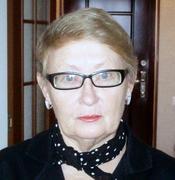 03f48003b38 Ольга Лесневская