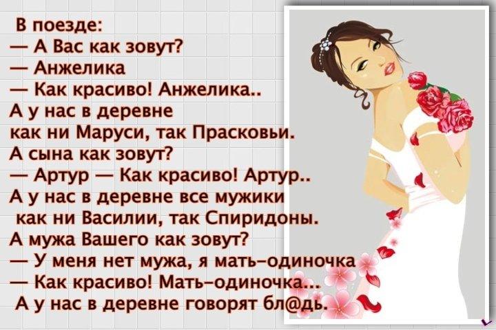 http://maxpark.com/static/u/photo/4294971195/740_352917.jpeg
