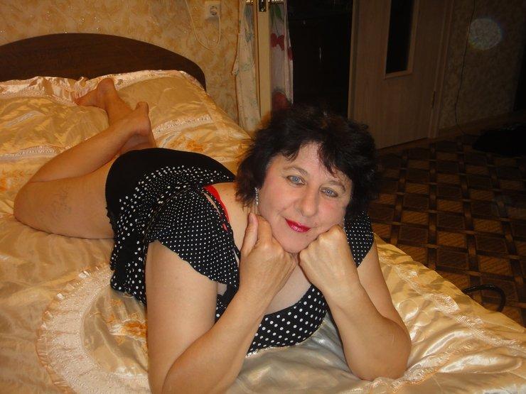 Секс знакомства зрел женщинами
