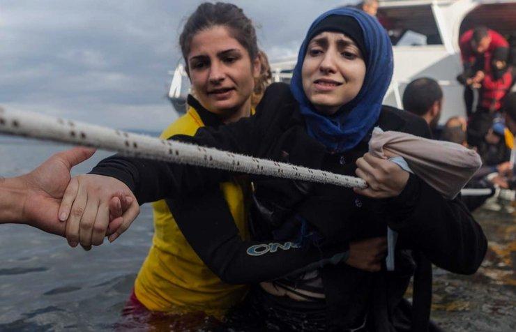 беженцев потрошили на органы в турции менее хорошим материалом
