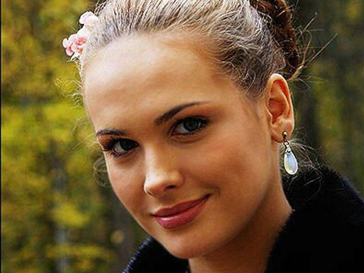 pokazat-foto-russkih-aktris