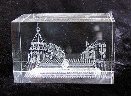 Лазерное изображение стекле скинали кухни стекла цены