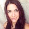 russian4bride сайт знакомств с иностранцами