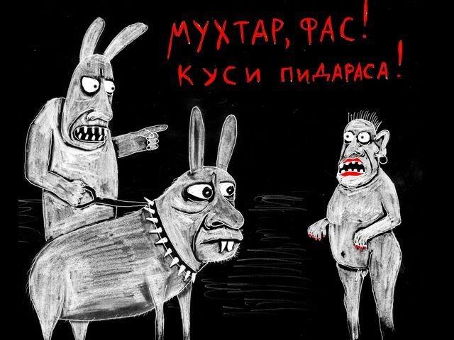 Патрульные Львова готовятся выходить на дежурства на неделю раньше - Цензор.НЕТ 9862