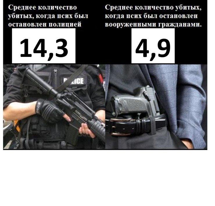 www. 24 video - net.ru